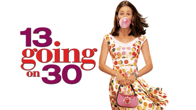 13-going-on-30-51d5667fb9344