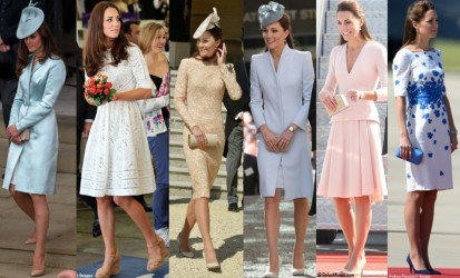 kate-middleton-outfits-2014-fashion-style