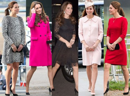 rs_560x415-150331161541-1024.Kate-Middleton-Pregnancy-Style.ms.033115_copy