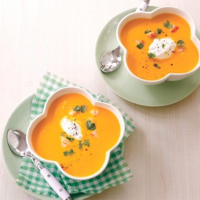 carrot-ginger-soup_500x500_98